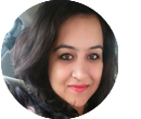 Sonal Bhati